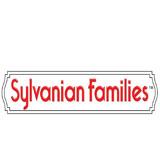 Sylvanian Families Meble Sypialnia Z Toaletką 5285 Sklep