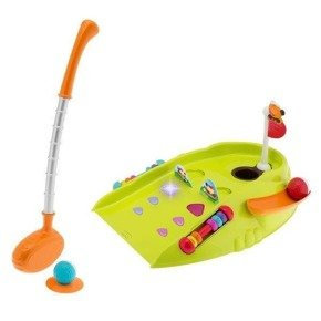 Chicco mini golf 8225