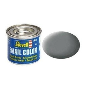 Email Color 47 Mouse Grey Mat