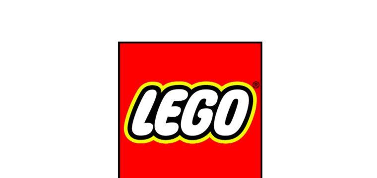Klocki Sypialnia Olivii Lego Friends 41329