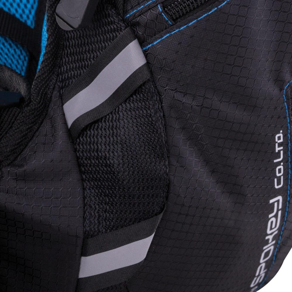 913043a027730 Plecak rowerowy, enduro 5 L - SPRINTER Spokey • Spokey w sklep OdiDodi