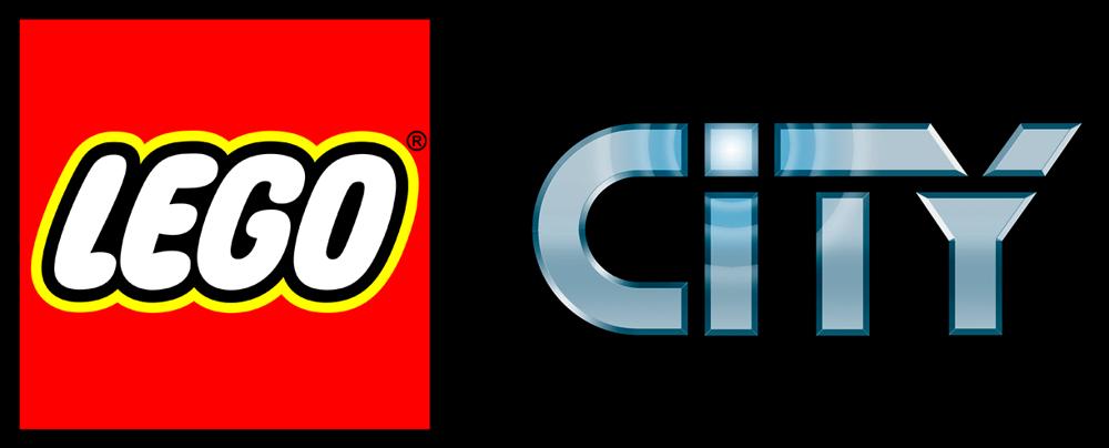 Remiza Strażacka Lego City 60215 Lego W Sklep Odidodi
